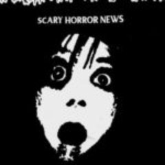 Scary Horror News / Spooks and Spirits