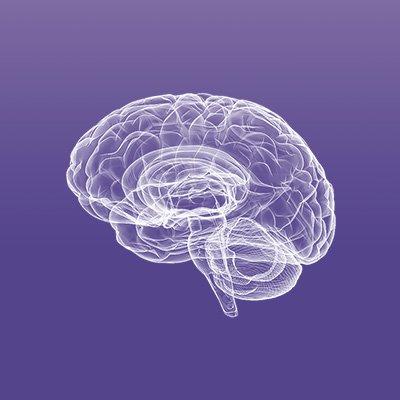 Malnati Brain Tumor Institute at Northwestern