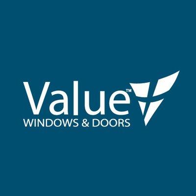 Value Windows Door