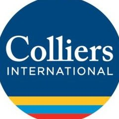 Colliers Portland