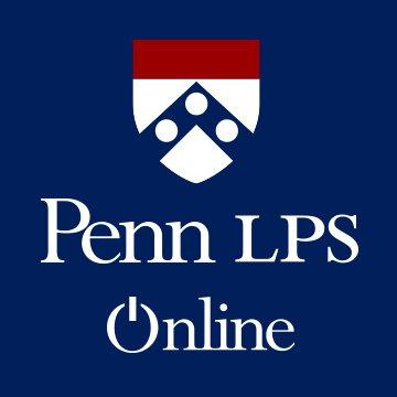 Academic Calendar Upenn.Penn Lps Online Pennlpsonline Twitter