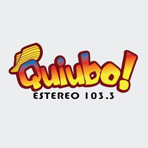@Quiuboestereo