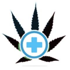 🕊️Nature - Natural Healthy CBD