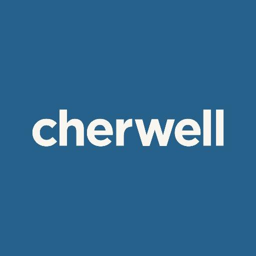 @Cherwell