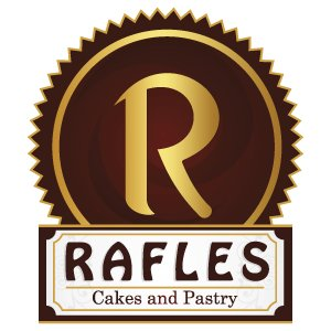 Pie Rafles (@pie_rafles) | Twitter