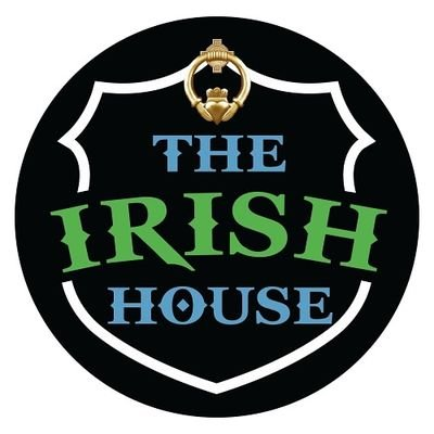 @theirishhousein