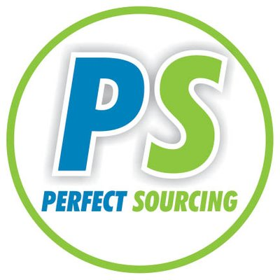 53981a25d44a5 PERFECT SOURCING on Twitter: