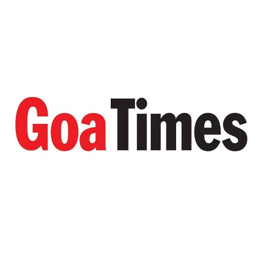 Goa Times