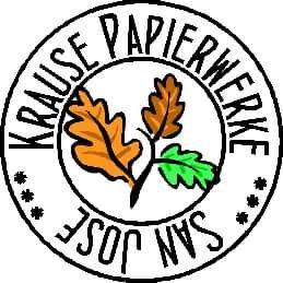 papierwerke