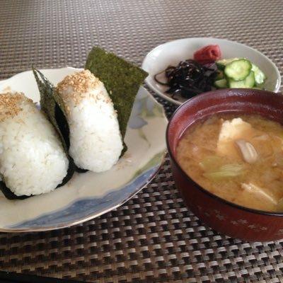 お 米 ダイエット