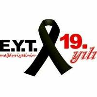 EYT_Mehmet Ali Bayraktutan