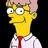Tony Sutcliffe #FBPE