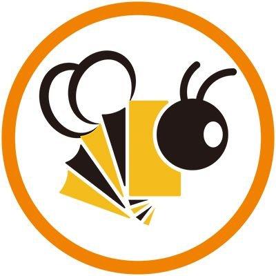Bee本舗@大阪本店