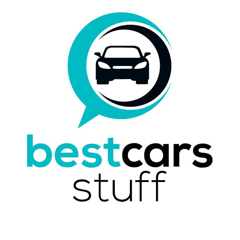 Best Cars Stuff