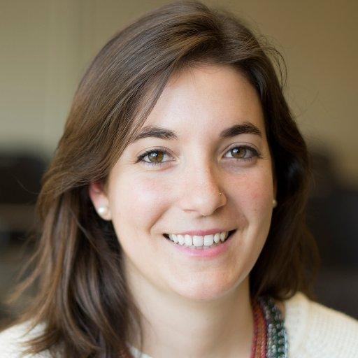Clara Vila-Castelar, PhD