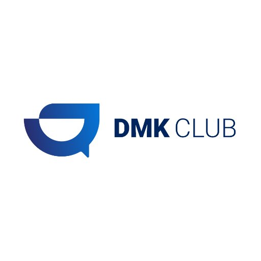 DMK Club Tunisia