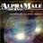 Alpha Male Journal