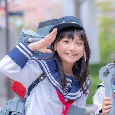 @KapoAkatsuki