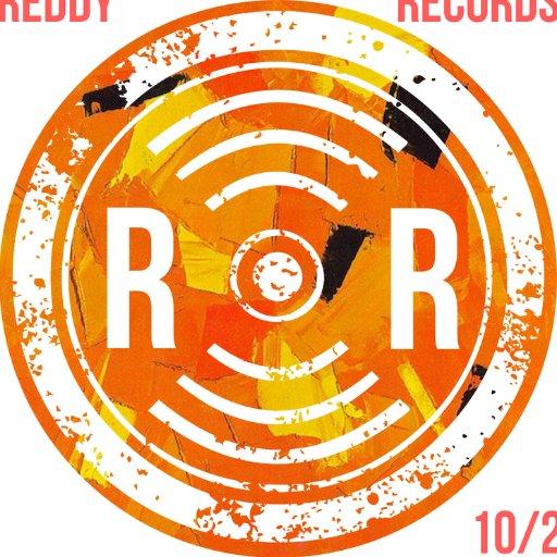 ReddyRecordsFilm