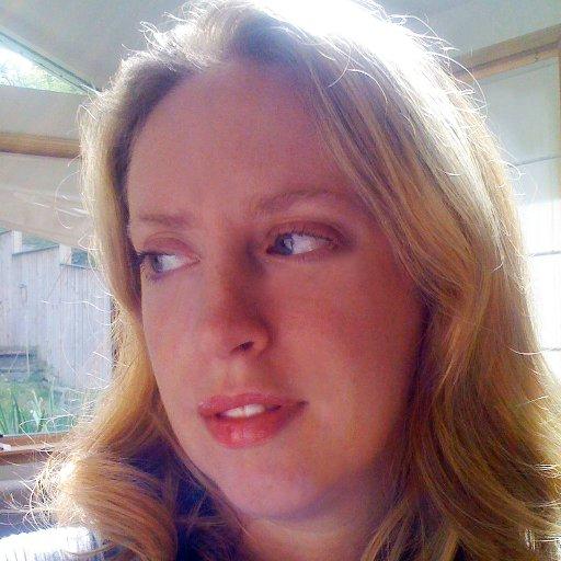 Chancenlos (ebook), Kristen Callihan, Kristen Callihan (author Of The Hook Up) - Goodreads.