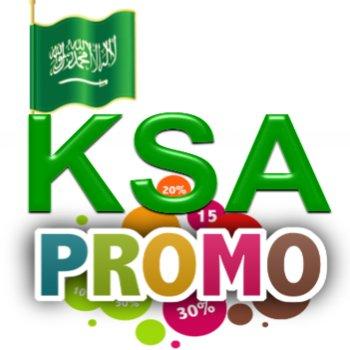 d162e89e6 عروض الأسواق السعودية (@KSApromo) | Twitter