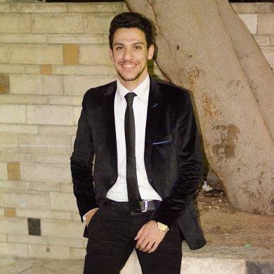 Mahmoud H. Koka