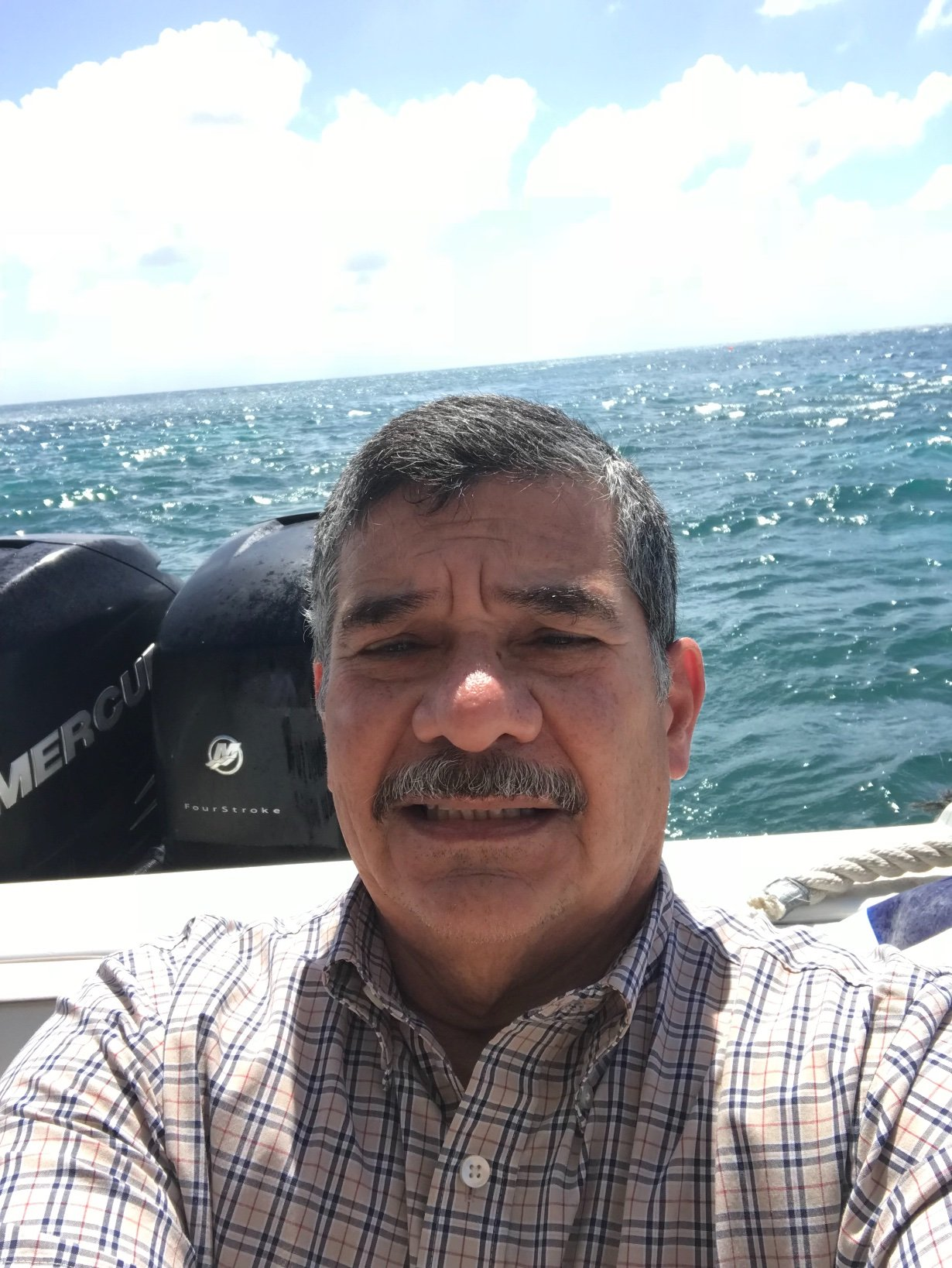 Gilberto Zayas