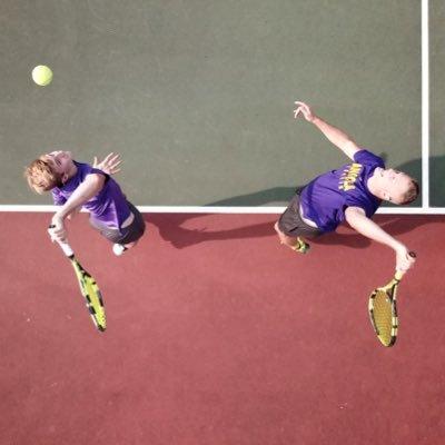 Angola Tennis (@shottell1) | Twitter