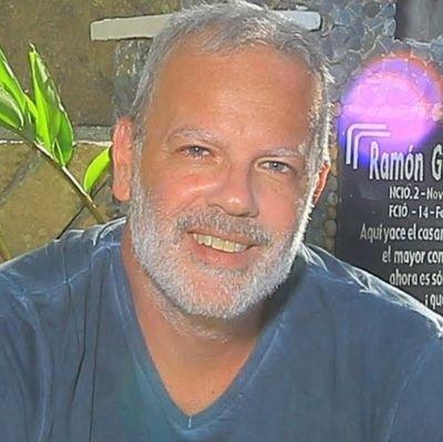 Avatar of Jorge Luis Viale