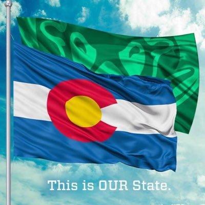 A Colorado Native in the Bay Area. Colorado State Alum/Go Broncos! 🐏🏈⛰