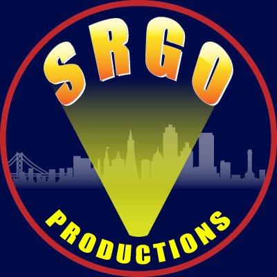 SRGO Productions