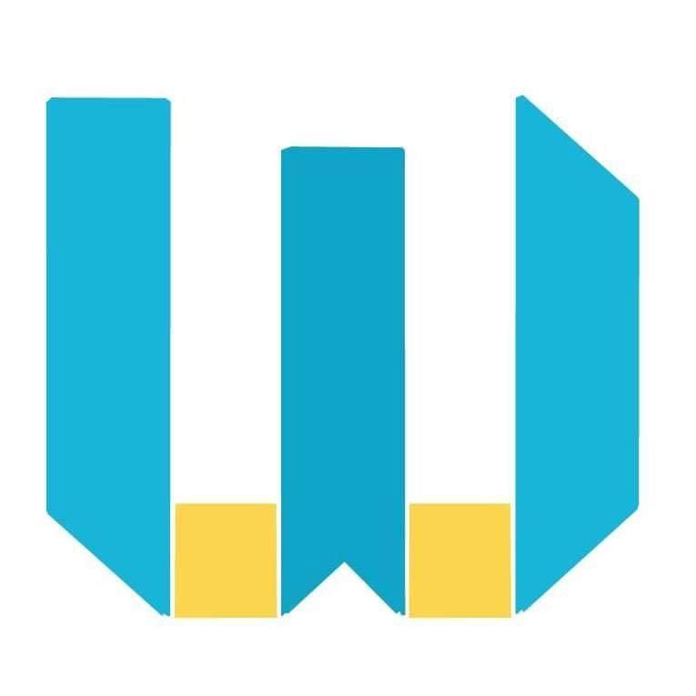 @Wakazoogroup