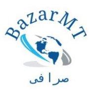 BazarMT
