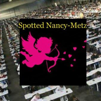 spottednancmetz