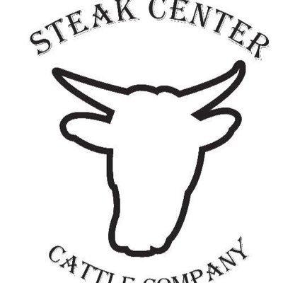 Steak Center Cattle Co.