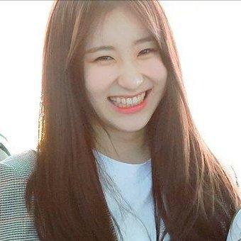 Izone Chae Yeon (@izoneChaeYeonni)   Twitter