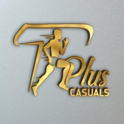 Nike Kids Neymar Jr. Full Zip Upper TPlusCasual Get Your