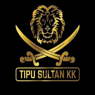 Tipu Sultan Kk On Twitter Sarkar Pbuh Ki Aamad
