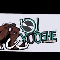 djyooshe_Ent_mammoth