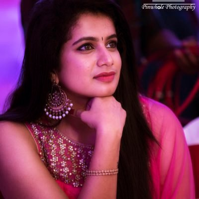 Parvathy (@parvathy_5) | Twitter