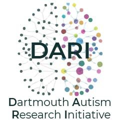 Genetics Plays Outsized Role In Autism >> Dartmouth Autism Research Initiative Dartmouthautism Twitter