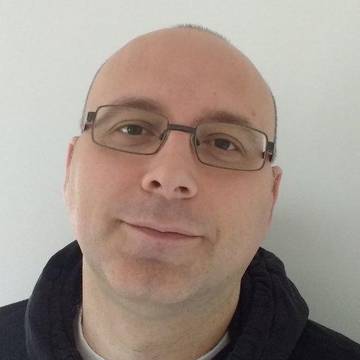 Igor Radun (Traffic psychology is my second name)