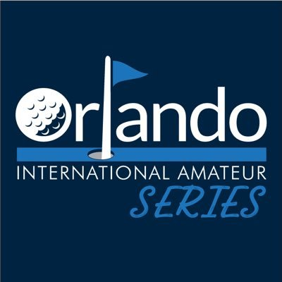 Orlando Intl Amateur