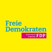 FDP Erzgebirge