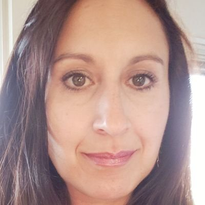 Daniela Torrico