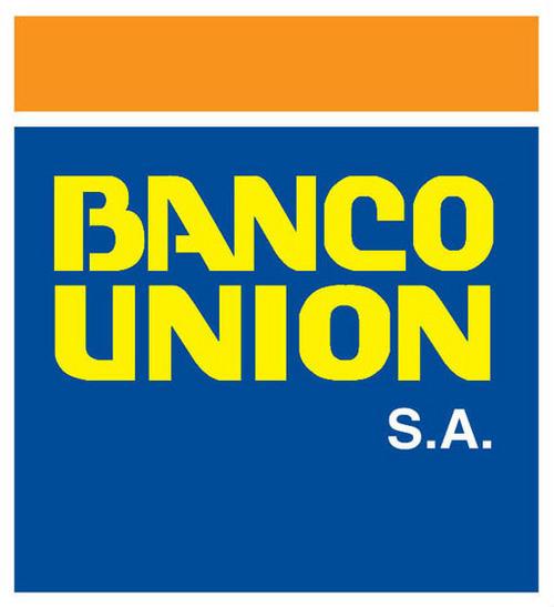 Otros medios de pago for Banco union uninet
