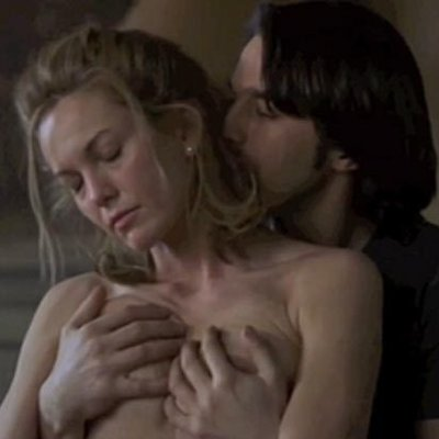 That necessary, hoilwood sex scenes share