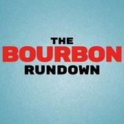 TheBourbonRundown