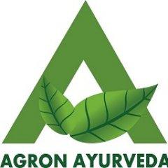 Agron Ayurveda