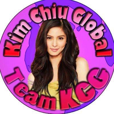 Kim Chiu Global  💕
